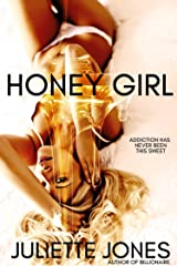 Honey Girl (BILLIONAIRE Series Book 2) Kindle Edition