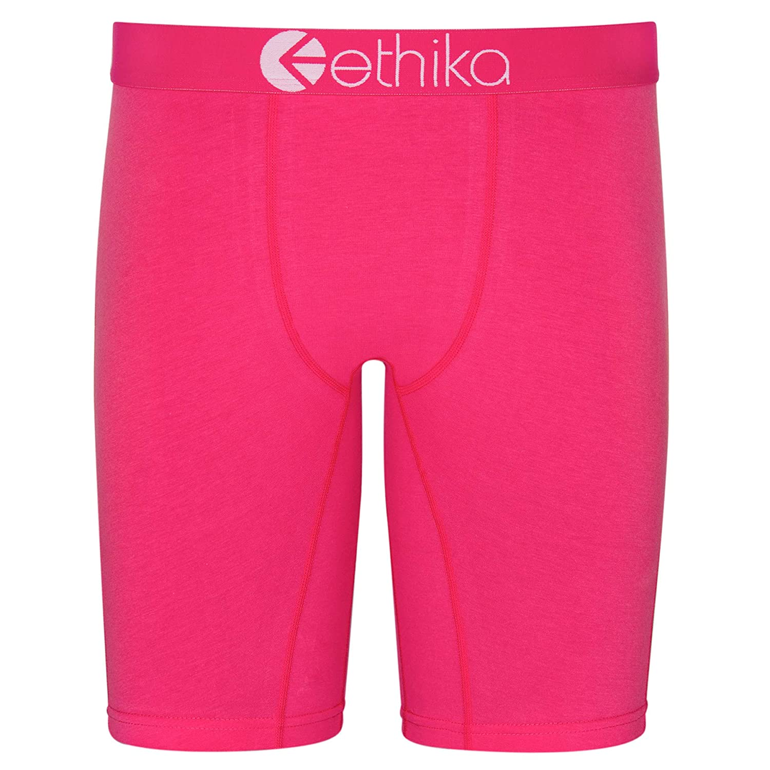 Ethika Mens The Staple