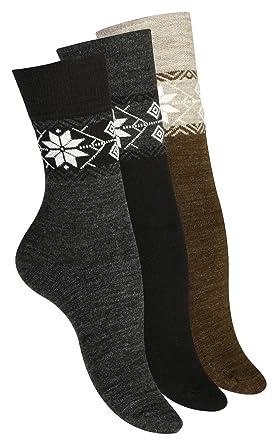 1//2 Preis REDUZIERT Bonnie Doon Socken Sugar Baby Farbwahl 4-12 Mon.UVP 3,95 NEU