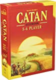 Asmodee Catan Extension Games