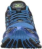 Mizuno Men's Wave Prophecy 6 Running Shoe