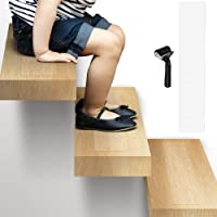 Amazon Best Sellers Best Staircase Step Treads