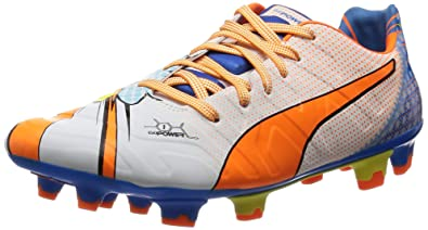chaussure de foot Evopower 1.2 Pop