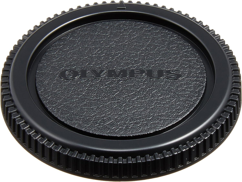 Olympus America Inc Body Cap Bc-1