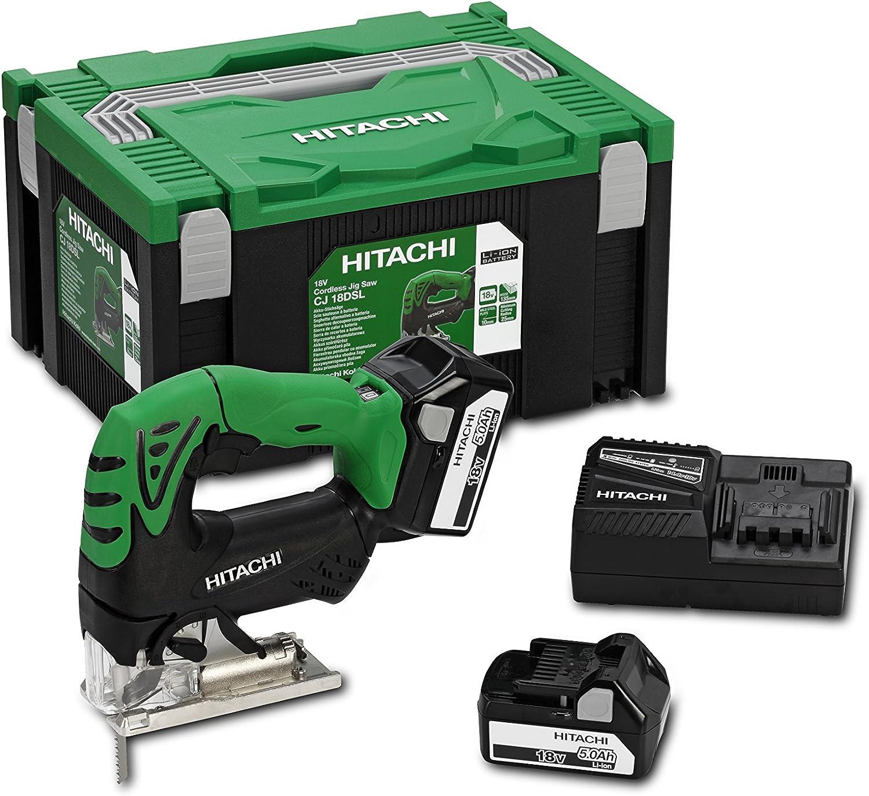 8TEN Mower Blade Exmark Lazer Z HP 323515 103-6583-S 32061A Mulching 6 Pack