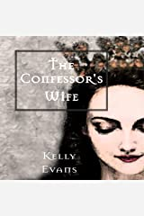 The Confessor's Wife Audible Audiobook