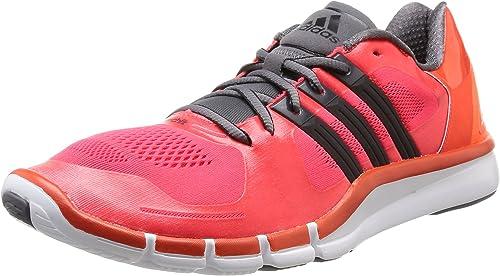 adidas M18107 - Zapatillas de Running de competición de Sintético ...