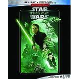 STAR WARS: RETURN OF THE JEDI [Blu-ray] (Bilingual)