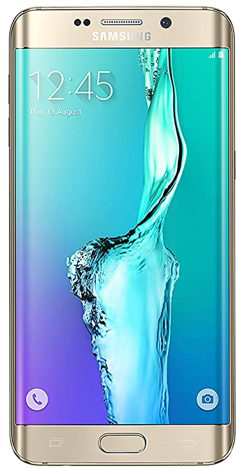Samsung Galaxy S6 Edge Plus Best phone for PokemonGO