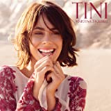 Tini (Martina Stoessel) (Deluxe Edition)