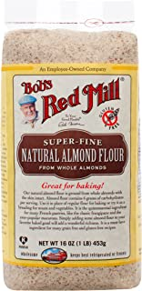 product image for Bob's Red Mill Super-Fine Natural Almond Flour, 16-ounce
