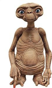 NECA - E.T. the Extra-Terrestrial - Stunt Puppet