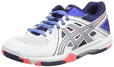 scarpe asics volley scontate