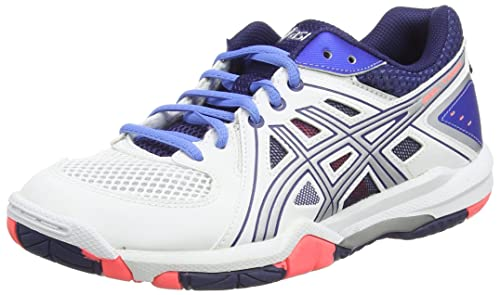it Amazon Gel Pallavolo Task Asics Da Scarpe Donna Borse E xwZS0wBOq
