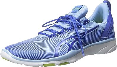 GEL-Fit Sana 2 Fitness Shoe