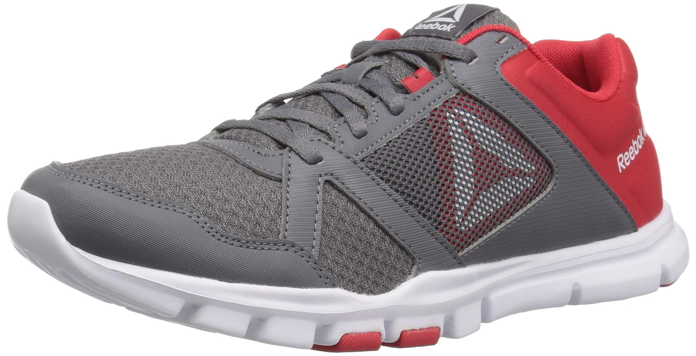 Galleon - Reebok Men s Yourflex Train 10 Cross Trainer da4606194