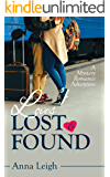 Loves Lost & Found: A Mystery Romance Adventure