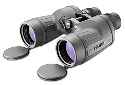 Fujinon Polaris 10x50 FMTR Porro Prism Binocular