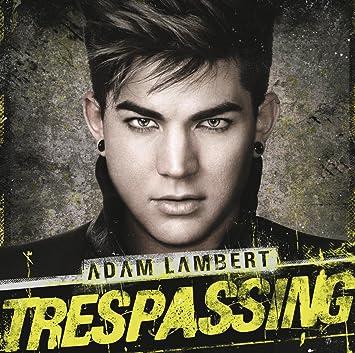 adam lambert beg for mercy album free download