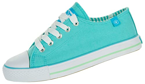 Sacs 2142153 Sneakers Fille Beppi Chaussures Basses Et aRqdxAY
