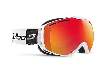 Julbo Ison XCL Men s Ski Mask 0b9c04010e734