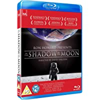 In The Shadow of The Moon [Import anglais]