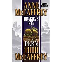 Dragon's Kin: A New Novel of Pern