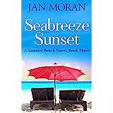 Seabreeze Sunset (Summer Beach Book 3)