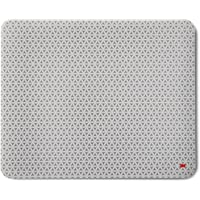 3M Mousepad Superficie de Precisión