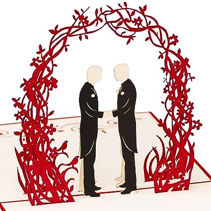 amazing gay wedding invitation for 91 lgbt wedding invitations wording