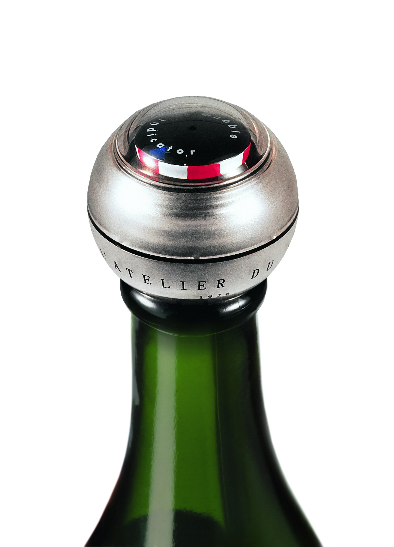 L'Atelier du Vin Bubble Indicator for Champagne