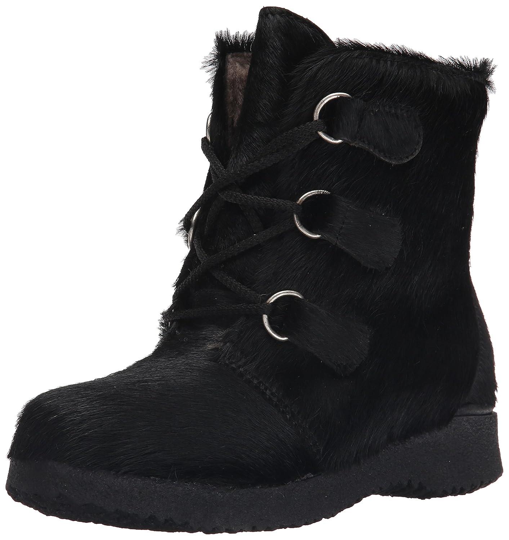 Pajar Women's Dandy Boot