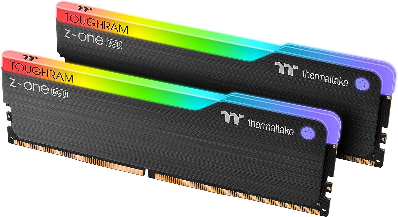 Top RAM for Ryzen 2700x