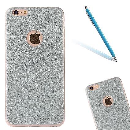 CLTPY iPhone 5s Funda, iPhone SE Carcasa, Lujo Elegante y ...