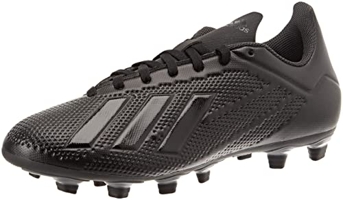 De Adidas Chaussures Homme Fg 4 X Football 18 wppXqZgxO