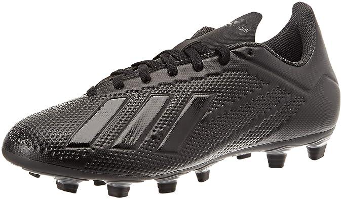 3b99da97068 adidas Men s X 18.4 Fg Footbal Shoes  Amazon.co.uk  Shoes   Bags