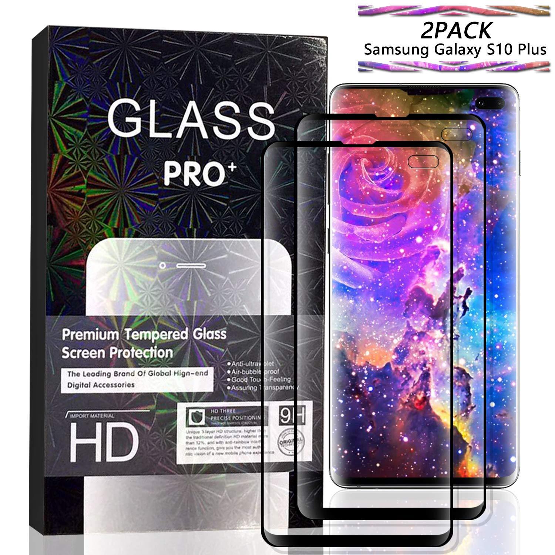 Amazon.com: JKPNK - Protector de pantalla para Samsung ...