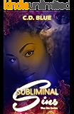 Subliminal Sins (The Sin Series Book 2)