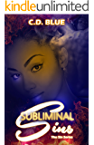 Subliminal Sins (The Sin Series Book 2)