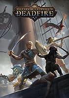 Pillars of Eternity II: Deadfire - Deluxe Edition [Online Game Code]