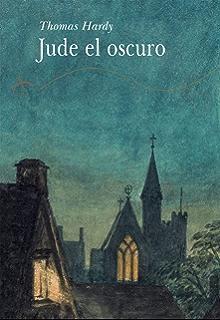 2065 (Thriller y suspense) eBook: Gallardo, José Miguel: Amazon.es ...