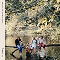 Wild Life (2LP 180-gram Vinyl)