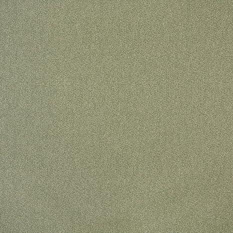 Amazon.com: Ivy Verde claro Plain crypton tela de tapicería ...