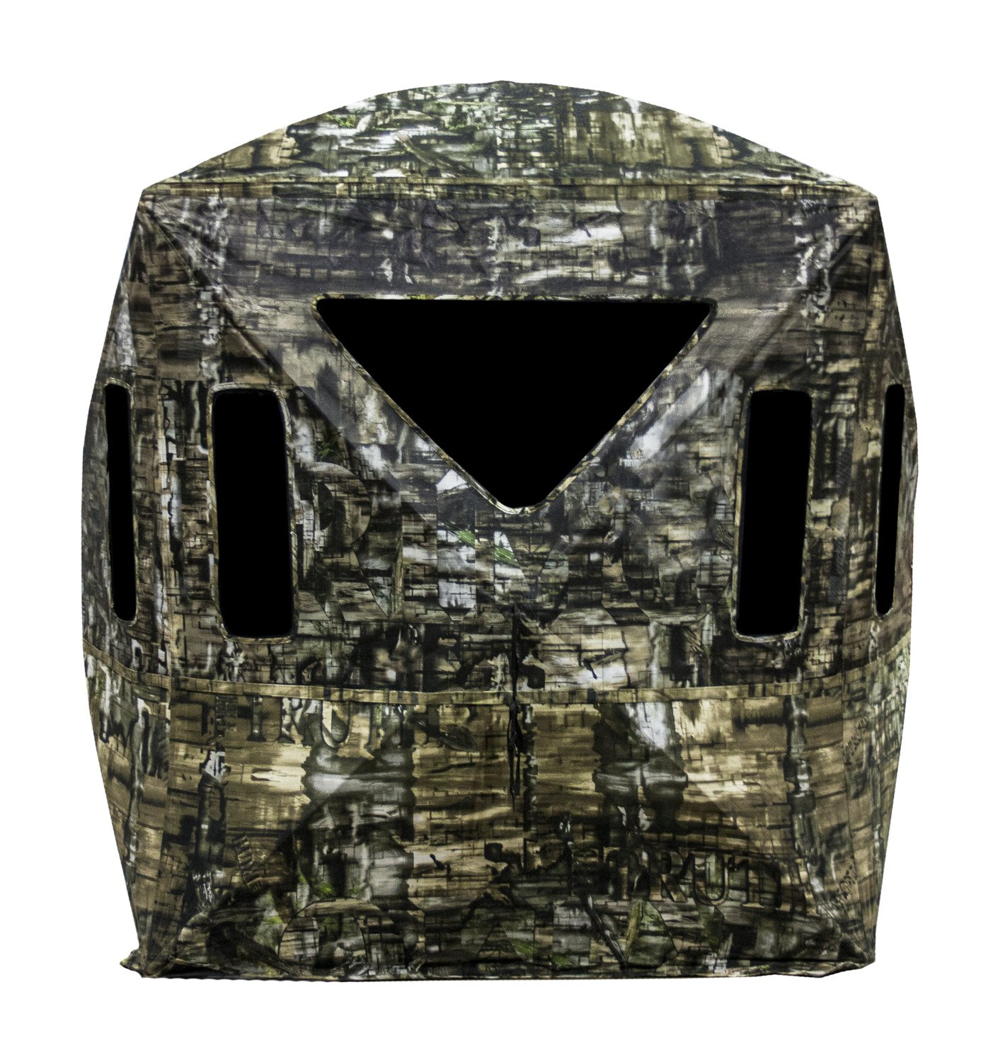 Primos Double Bull Surround View Blind 270
