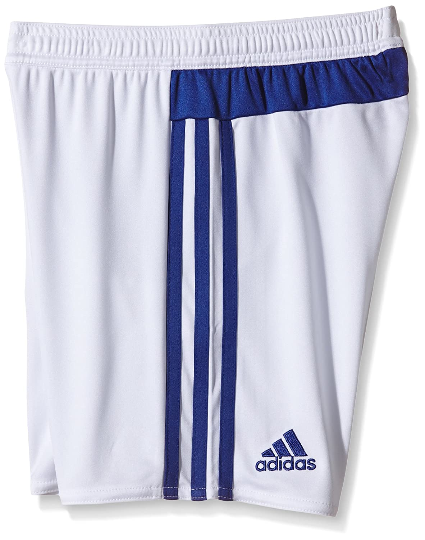 adidas Short pour Enfant FC ext/érieur