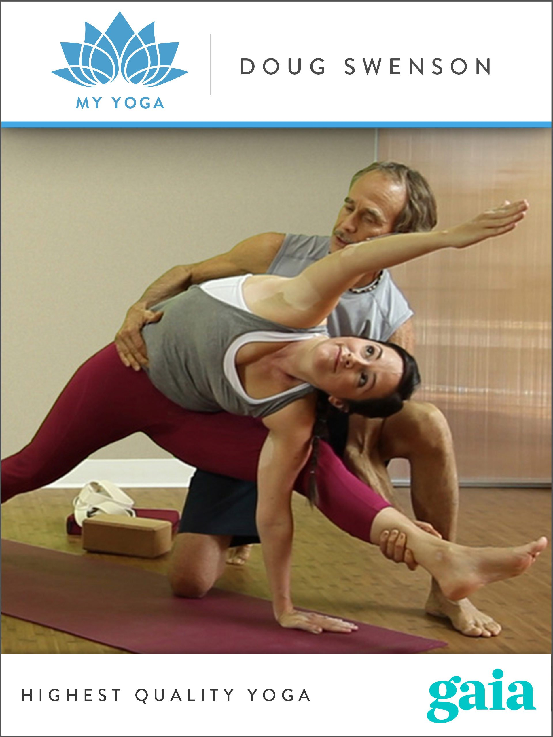 Amazon.com: Highest Quality Yoga Adjustment: Jyoti Gopal ...