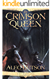 The Crimson Queen (English Edition)