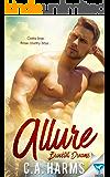 Allure (Brooklet Dreams Book 1)