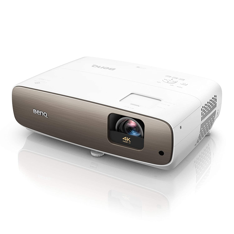 BenQ HT3550 Projector