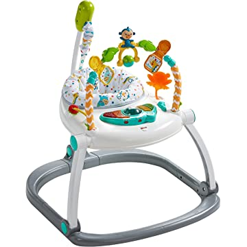 Fisher-Price Colorful Carnival